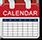 calendar-icon2